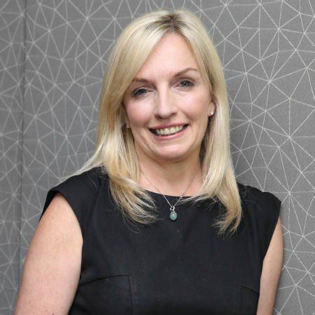 Former blackmores ceo christine holgate talks to ross about taking on the role of ceo at australia post Christine Holgate - CEO of Blackmores