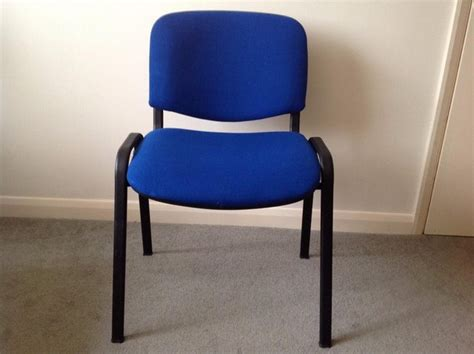 conference chairs used local classifieds for sale in