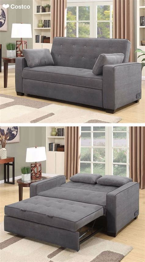sofa bed loveseat size best 25 bedroom sofa ideas only on cozy