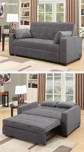 Sleeper sofa bed queen size sleeper sofa double bed for Sectional sleeper sofa with queen bed