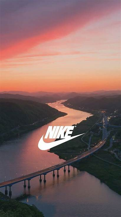 Nike Jordan Iphone Wallpapers