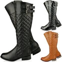 womens boots australia cheap knee high boots for choosing flat boots