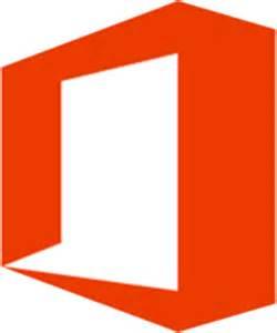 Office 2016 Microsoft Logo.png