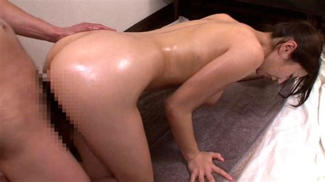 Sov 005 I Put It In Raw When I Put My Oiled Dick On Her