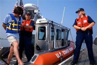 Florida Coast Guard Boat Registration by And Boating