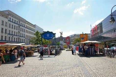 Britzer Garten Weihnachtsmarkt neuk 246 lln exklusiv immobilien in berlin