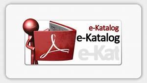 Hofmeister Online Katalog : e katalog sar g l kristal ~ Watch28wear.com Haus und Dekorationen