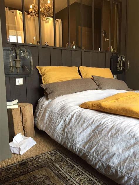 suite parentale chambre de style par concept home setting oleron deco chambre deco chambre