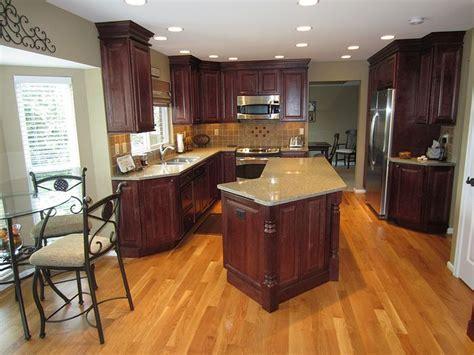 kitchen remodeling design kitchen design and remodeling specialists 2494