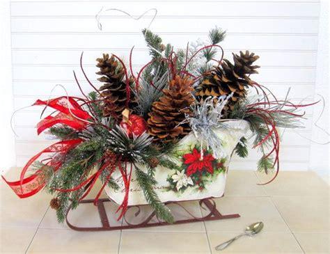 248 Best Christmas Sleigh Images On Pinterest Plastic Under Laminate Flooring Best Colour Floor Brush Tile Floors Oak Lowes Non Slip Mat For Cutter Easiest To Install