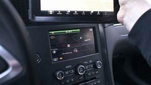 Navigation Systems For Saab 9-5 Ng 2010-