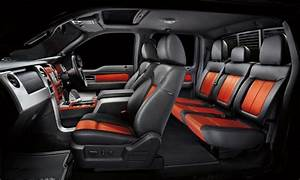 19 best images about Interior on Pinterest | Ford raptor ...