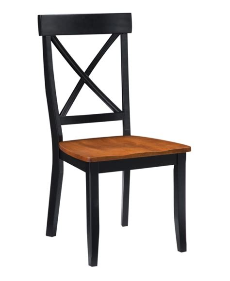 powell pennfield kitchen island counter stool powell pennfield kitchen island counter stool 318 444 homelement com