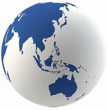 Asia Pacific Bottom