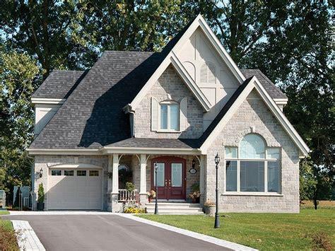 european house designs plan 027h 0070 find unique house plans home plans and