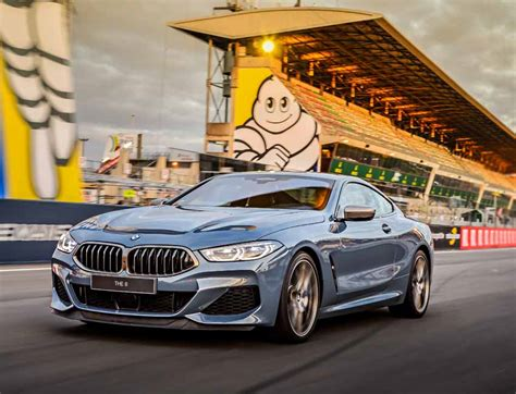 Meaning Of Bmw by Bmw Logo Meaning And History