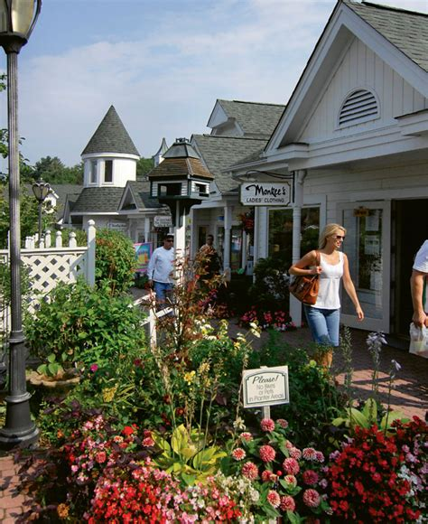 13 Best Small Towns In Western North Carolina Sometimes