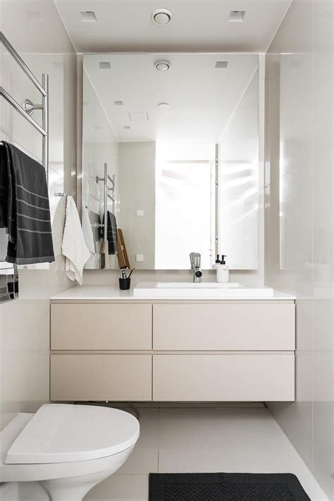 design a bathroom ideas about small bathroom designs on small