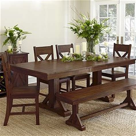 1000+ Images About Dining Room Ideas On Pinterest