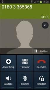 Dhl Service Hotline Telefon : dhl garching tracking support ~ Watch28wear.com Haus und Dekorationen