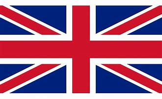 Image result for gb flag 1920 x 1281