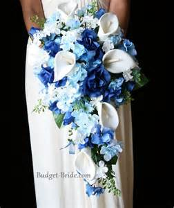 bouquet de fleurs mariage best 25 blue wedding flowers ideas on blue bouquet blue wedding bouquets and blue