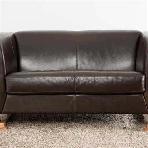 settee raisers sofa raiser hiline hardware