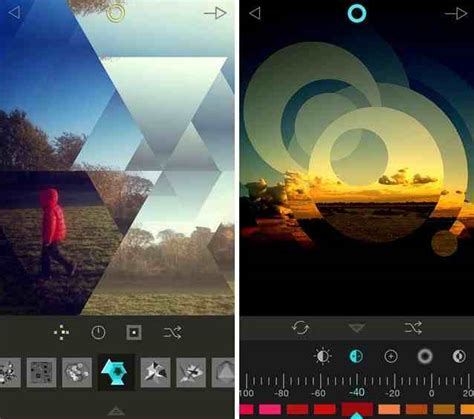 photo editor app for iphone best photo editing apps for iphone 8 plus iphone x