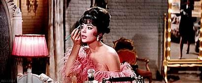 Gypsy 1962 Strip Taboo Tease