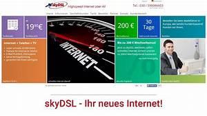 Kabel Deutschland Einloggen : seite 3 vodafone kabel deutschland drosselt nicht mehr hintergrund und anbietervergleich ~ Orissabook.com Haus und Dekorationen