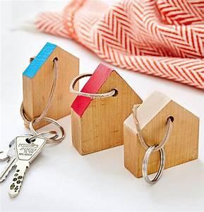Schlüsselanhänger Selber Machen Holz : die besten 25 holz basteln ideen auf pinterest weihnachten holz basteln weihnachten ~ Orissabook.com Haus und Dekorationen