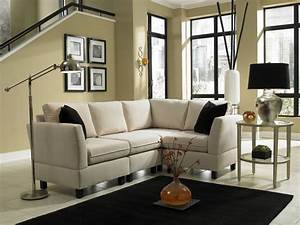 simplicity sofas quality small scale and rta sofas With sectional or sofa for small living room