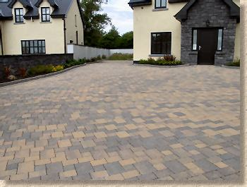 average cost of paving a driveway block paving driveways cost