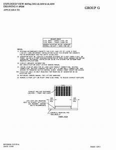Generac 30 Kw Qt03030avanr Standby Generator Manual