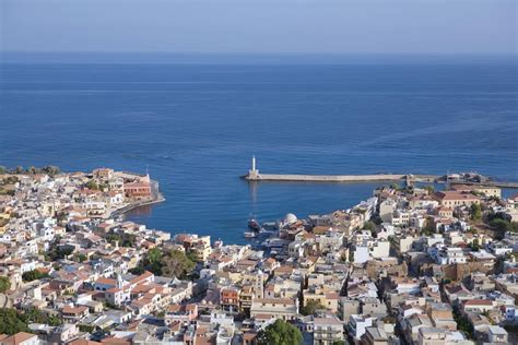 Arredamenti In Cania by C M Apartments Chania Town Chania Town Greece