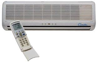 fans that feel like air conditioners toronto home comfort