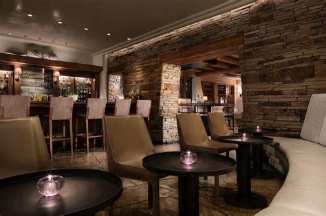 rosewood inn   anasazi luxury hotel   mexico