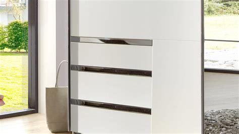 schwebetürenschrank 250 cm schwebet 252 renschrank level 36 kleiderschrank in wei 223 mit spiegel 250 cm