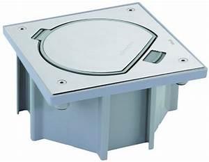 douchettes ext rieures douchette exterieure blanc casse With prise electrique exterieur encastrable