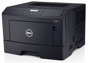 Dell B2360dn re... Dell