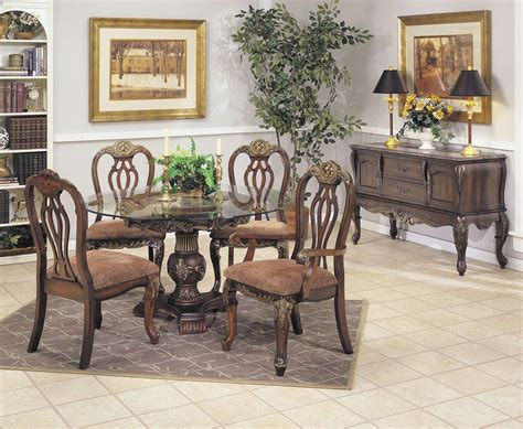 rooms to go dining room sets rooms to go dining sets large size of bedroom sofia