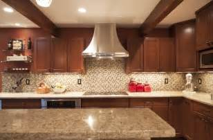 neutral kitchen backsplash ideas chestha design neutral backsplash