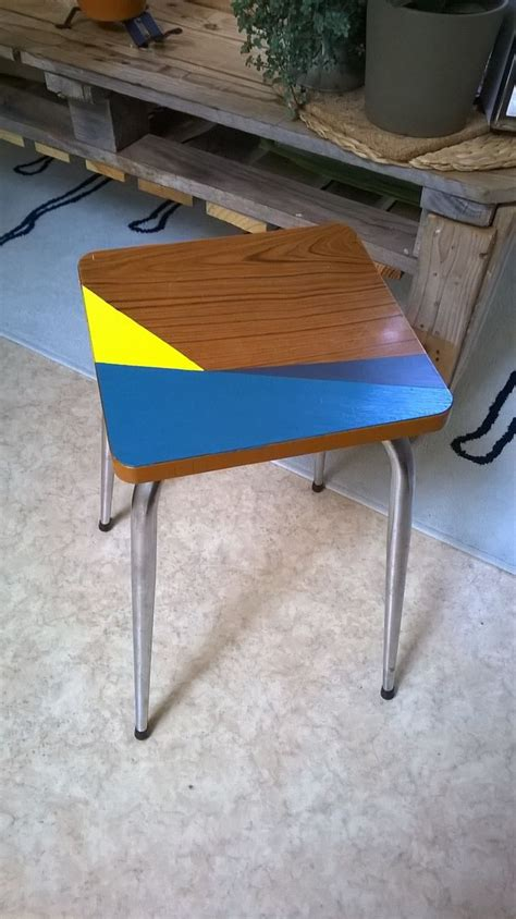 chaises formica 17 best images about le formica on jazz pepsi