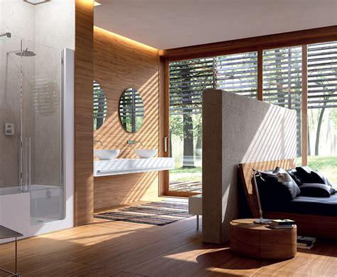 humidité plafond chambre chambre salle de bain ouverte atlub com