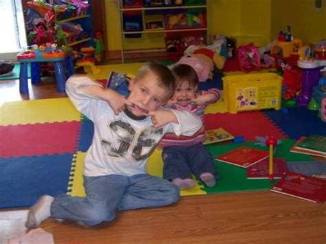 play and learn home daycare in guelph toddler 880 | 1239817906 daycare%2009%20027