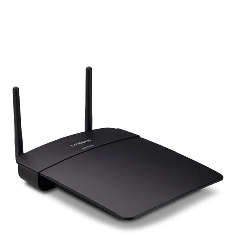 wireless linksys linksys wap300n ieee 802 11n 300 mbps wireless