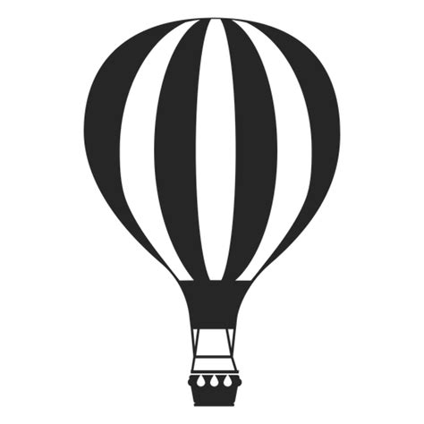hot air balloon svg  images  svg files