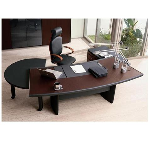 fournisseur mobilier bureau bureaux de direction tous les fournisseurs bureau