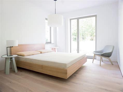 Images De Chambre - schlafzimmer dezent