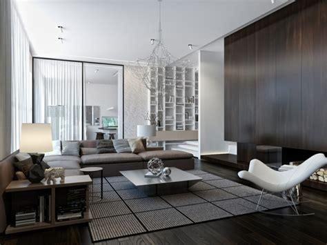 Einrichten Ideen by 1001 Wohnzimmer Einrichten Beispiele Welche Ihre
